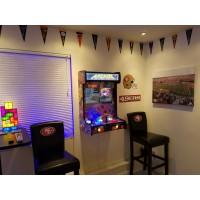 gameroom-49ers