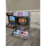 Wallcade Classic Arcade - Wall mountable - Play thousands of games!