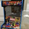Marvel vs Capcom +$0.00