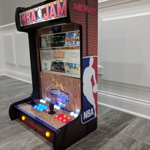 NBAJam (Right)